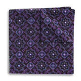 Rushanina - Pocket Squares