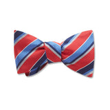 Rothwell Kids' Bow Ties
