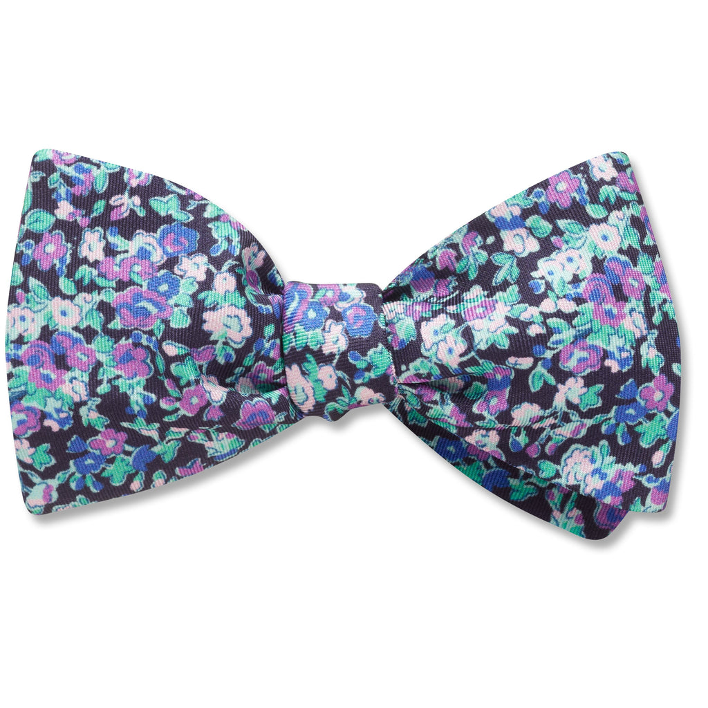 Sochi bow ties