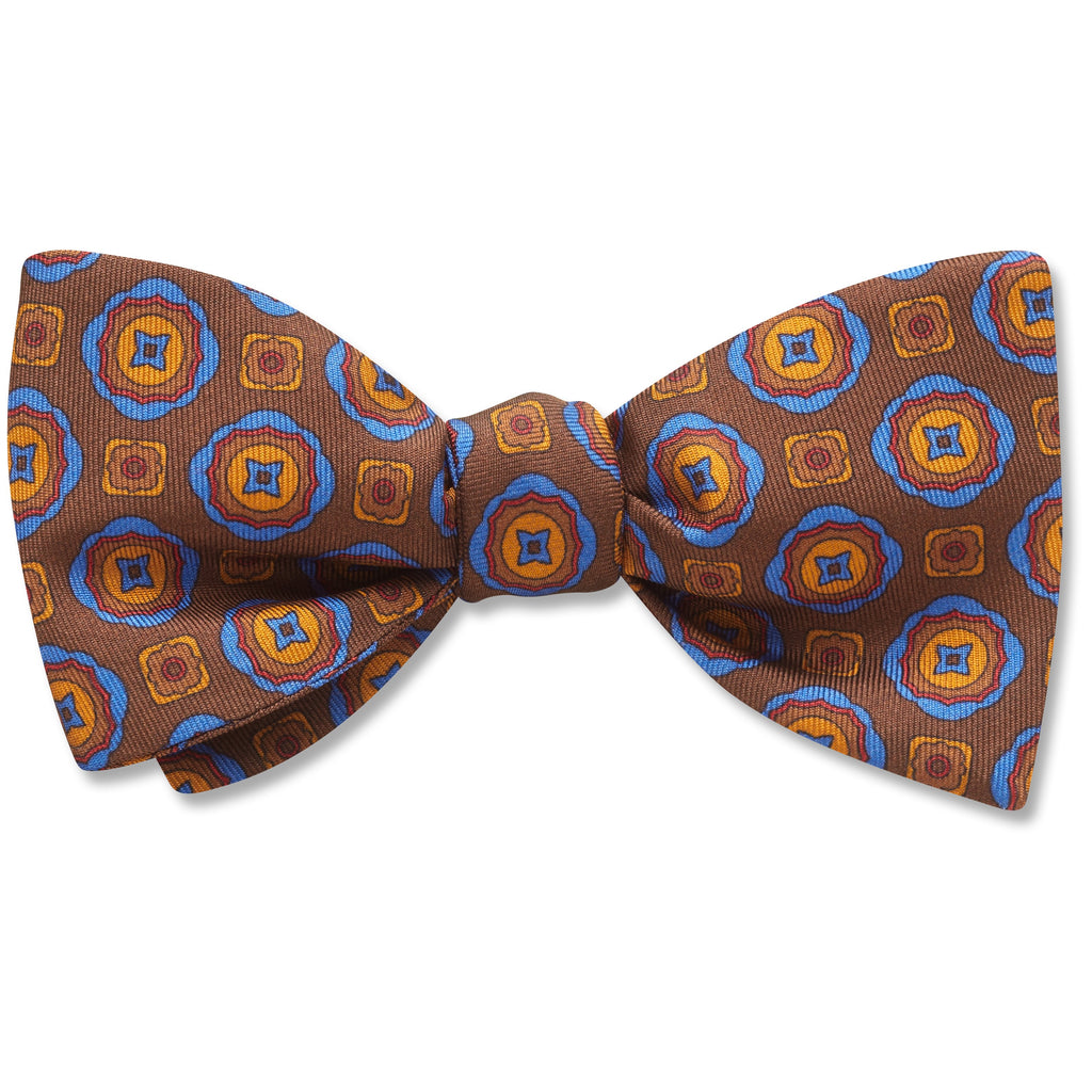 Scarpia - Kids' Bow Ties