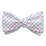 Screentime - bow ties