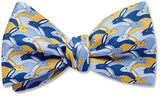 Speedwell - bow ties