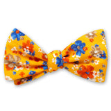 Sunfield - bow ties