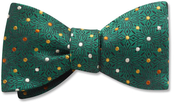 Seaflower - bow ties