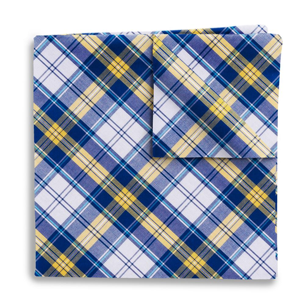 Surfside Pocket Squares