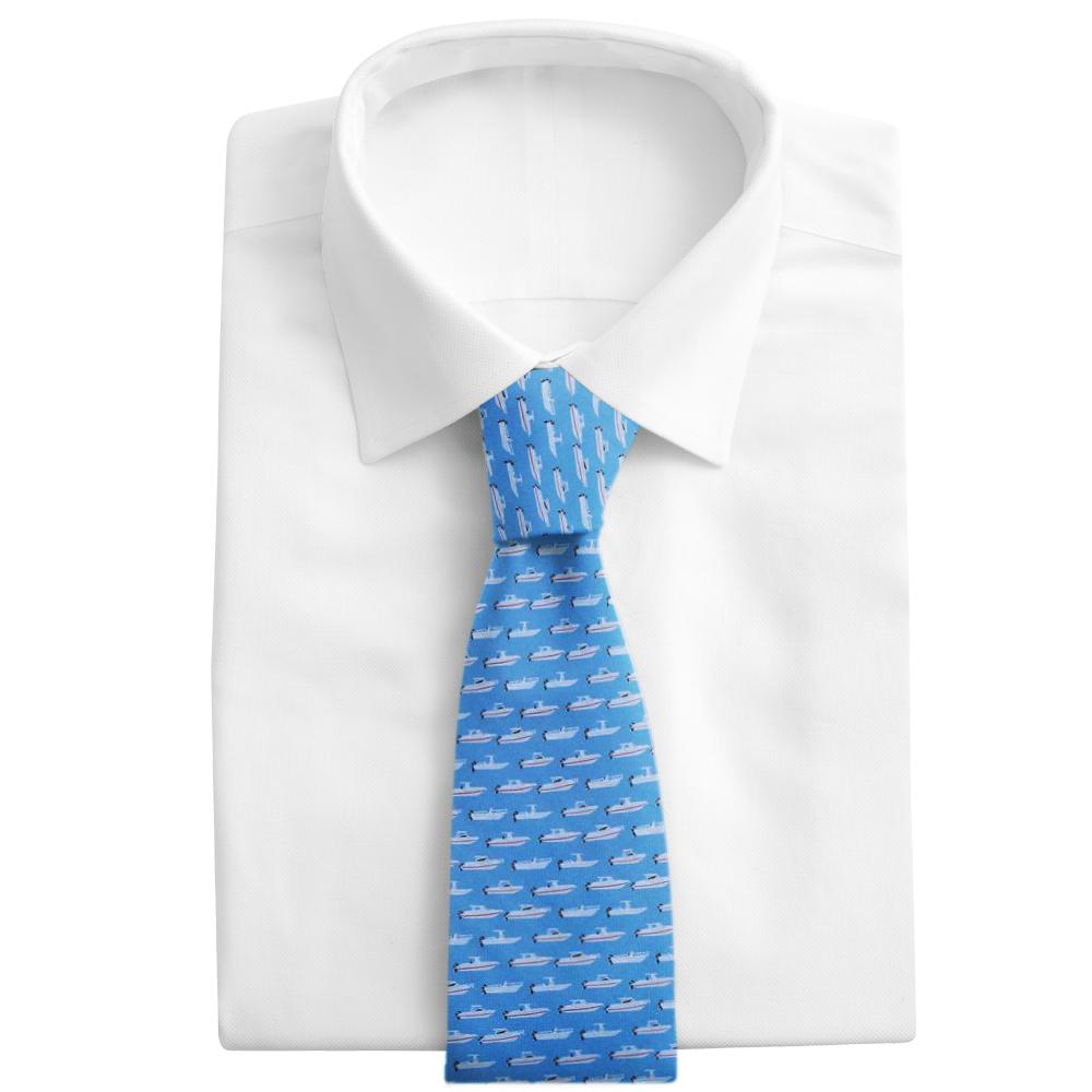 Showboat - Neckties