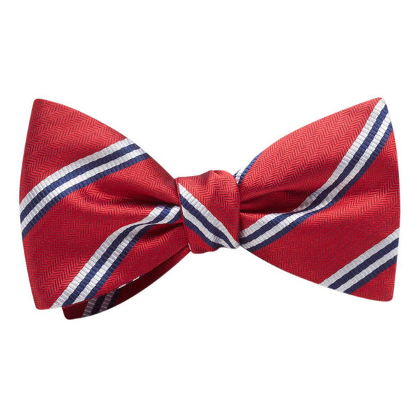 Sheridan - bow ties