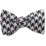 Shepherdstown - bow ties
