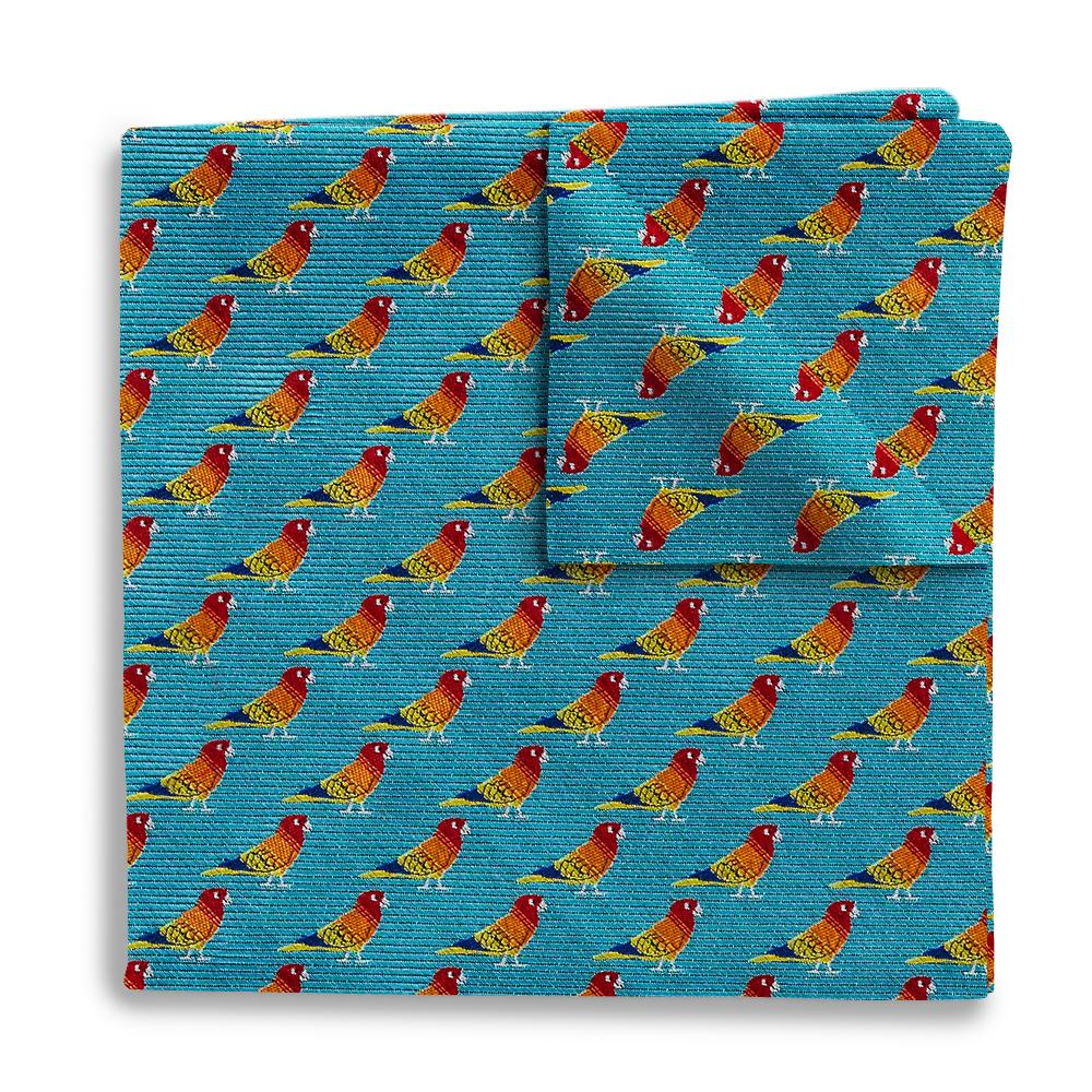 Sunkeet - Pocket Squares