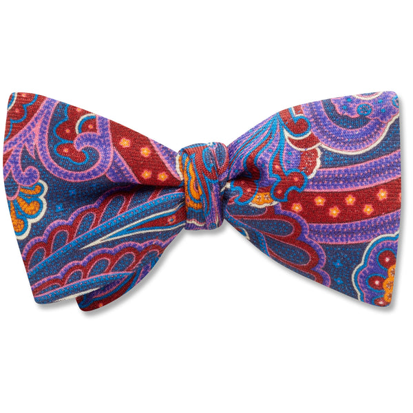 Selkirk - Boys' Bow Ties