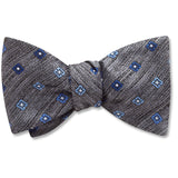 slate-meadow-pet-bow-tie