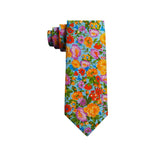 Summerside - Kids' Neckties