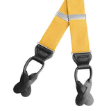 Somerville Canary - Suspenders/Braces