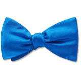 Somerville Horizon - Kids' Bow Ties
