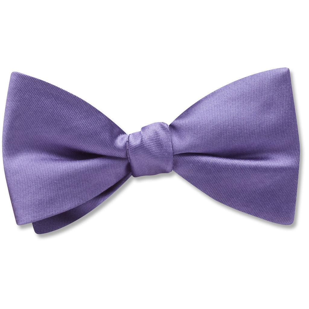 somerville-lapis-pet-bow-tie