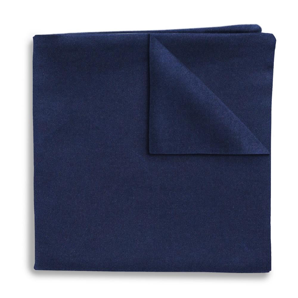 Somerville Marina - Pocket Squares