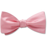 somerville-pink-pet-bow-tie