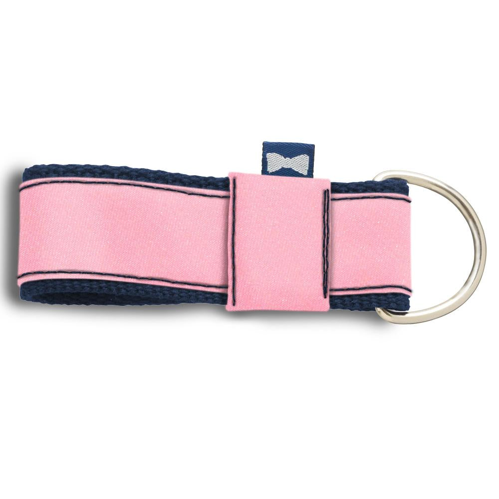 Somerville Pink - Key Fobs