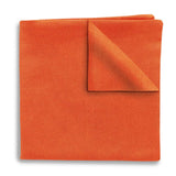 Somerville Sienna - Pocket Squares