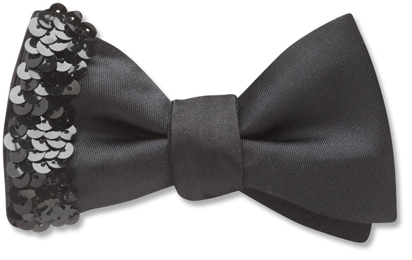 Sparkton Boys' Bow Ties