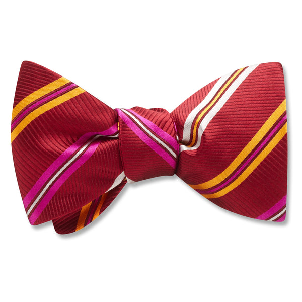 San Pedro - Boys' Bow Ties