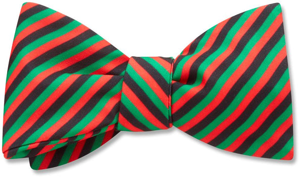 Sisulu - bow ties