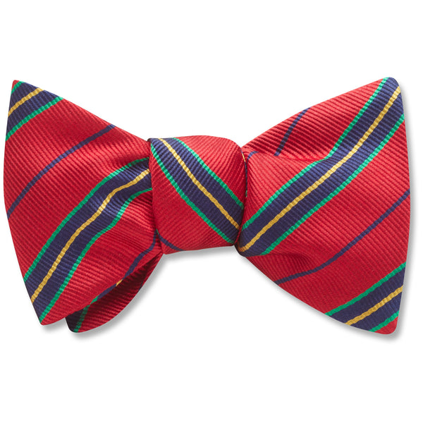 Saturn Brook bow ties