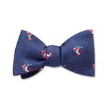 Stowe - Kids' Bow Ties
