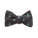 Star Tree Kids' Bow Ties