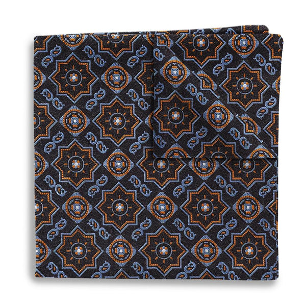 Staraya - Pocket Squares