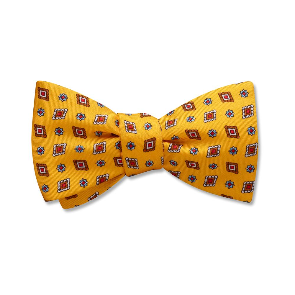 Sun Prairie Kids' Bow Ties