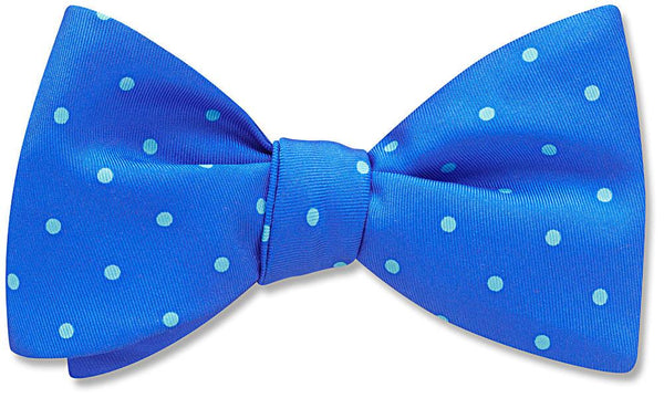 Surfer'S Polka - bow ties