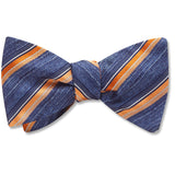 Sutter bow ties