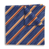 Sutter - Pocket Squares