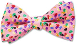 Sweets - bow ties