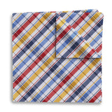Tofino - Pocket Squares
