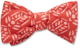 Thayer - bow ties