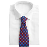 Tweedmouth - Neckties