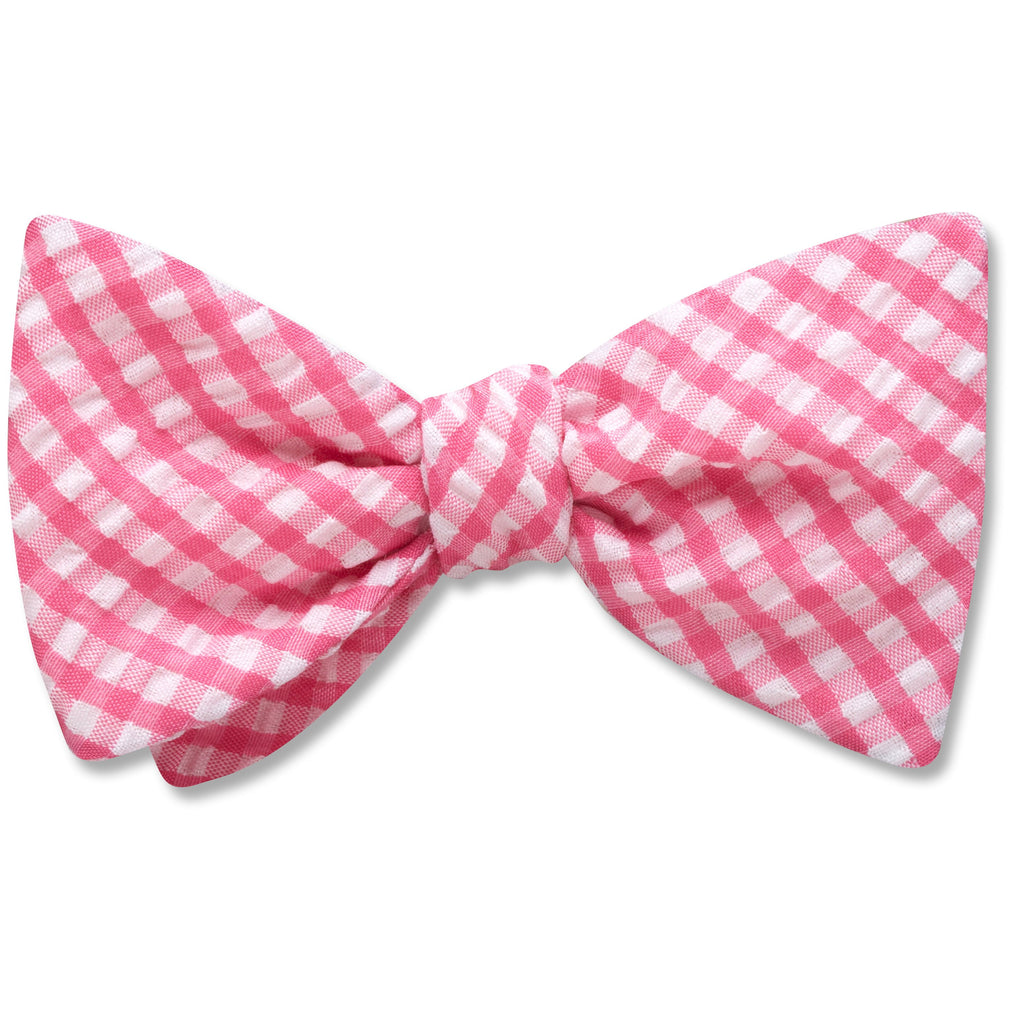 Tangalle Kids' Bow Ties