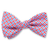 Tolly bow ties