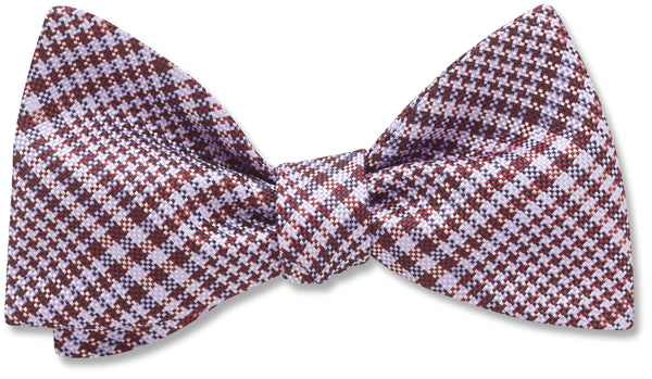 Templeton - bow ties