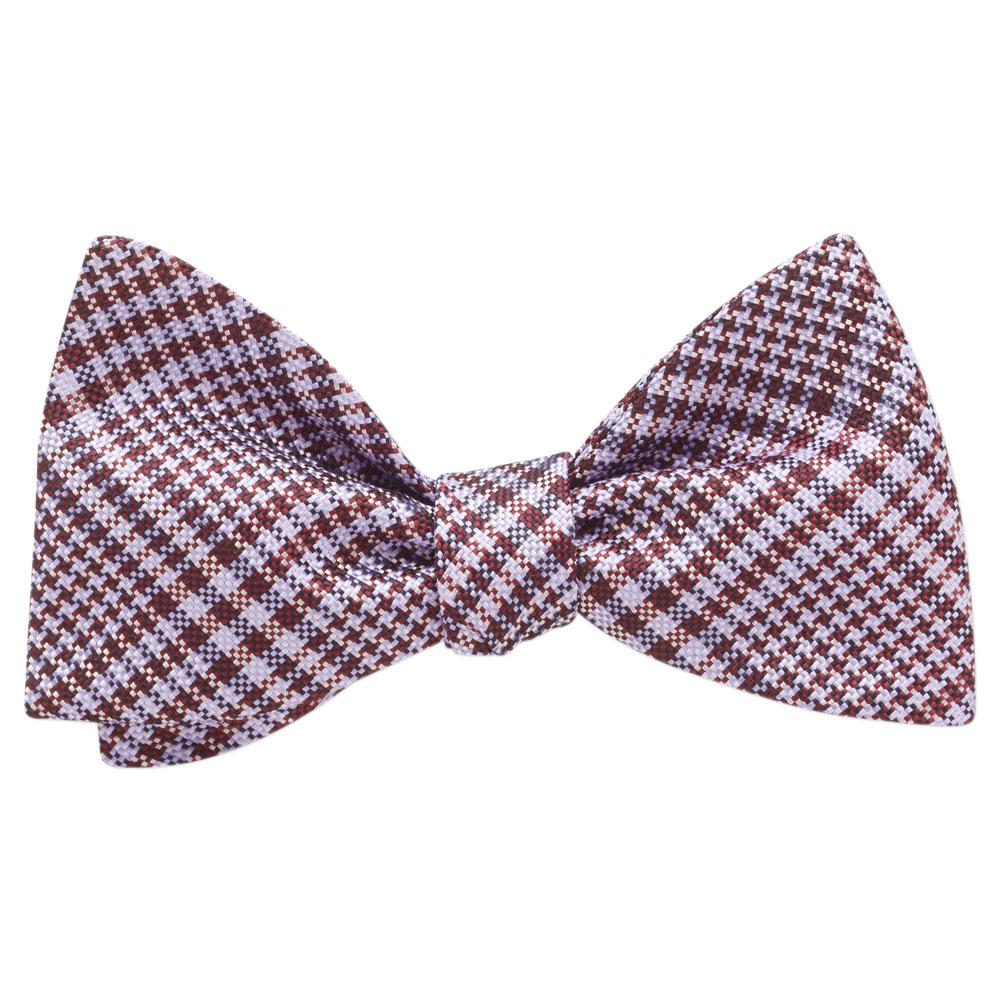 Templeton - Kids' Bow Ties