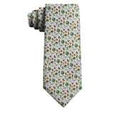 True Love Lane - Neckties