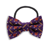Treatsfield Hair Bows