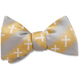 Trinity Way - bow ties