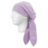 Totten Head Scarf