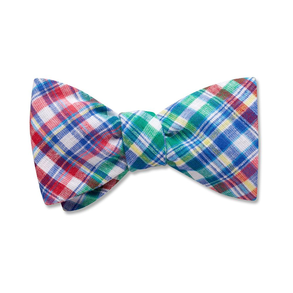 Tybee Island Kids' Bow Ties