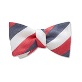 Uncle Sam - Kids' Bow Ties