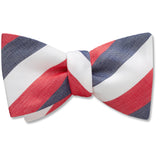 Uncle Sam - bow ties