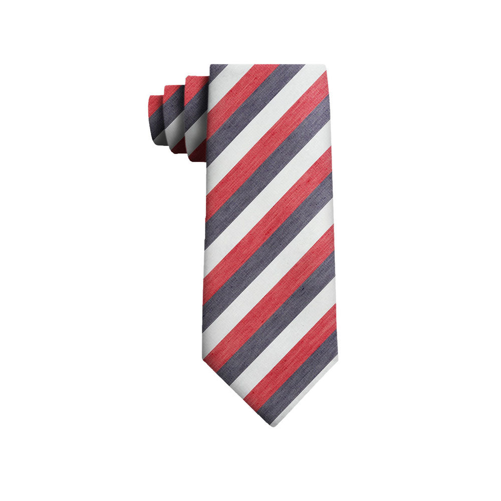 Uncle Sam - Kids' Neckties